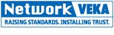 AWC Windows & Home Improvements